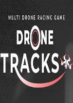 无人机轨迹(Drone Tracks)PC版