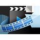 SnowFox Total Video Converter