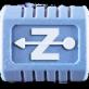 Zadig通用USB驱动安装软件 最新免费版V2.4.721