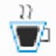 多喝热水 官方版V1.5