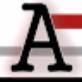 ArsClip(文字复制粘贴工具) 绿色免费版v5.29