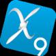 Ashlar-Vellum Xenon破解免费版