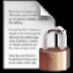大漠驼铃文件加密软件下载