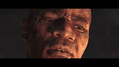《暗黑破坏神4》游戏截图3