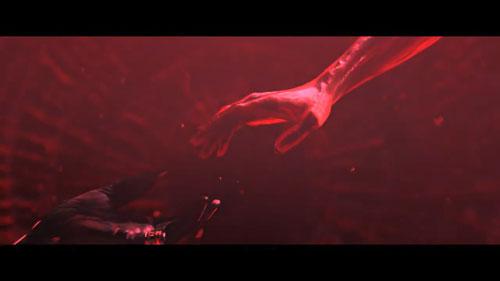 《暗黑破坏神4》游戏截图7