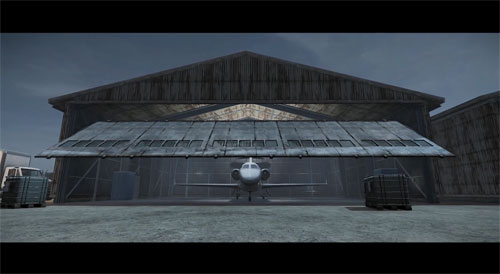 《收获日2》游戏截图7