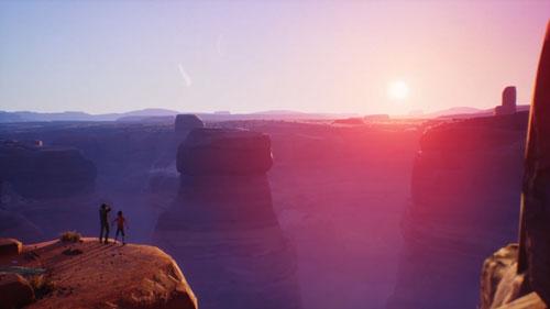《奇异人生2》电子娱乐下载app送彩金截图4