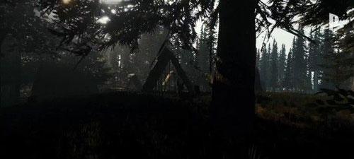 森林电子娱乐下载app送彩金截图