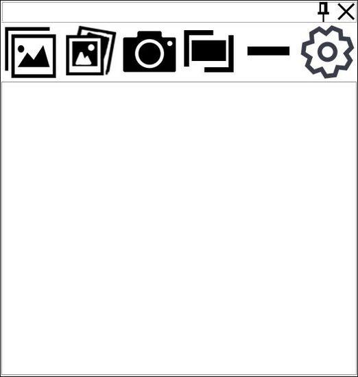 PSnip图片1