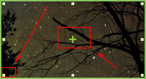 ocam屏幕录像工具图片1