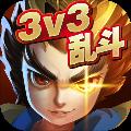 �y斗英雄安卓版1.0