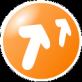 mAirList Audio Logger(音频录制软件)官方最新版V1.3.6 下载_当游网