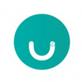 U�o平�_安卓版v2.5.0.0