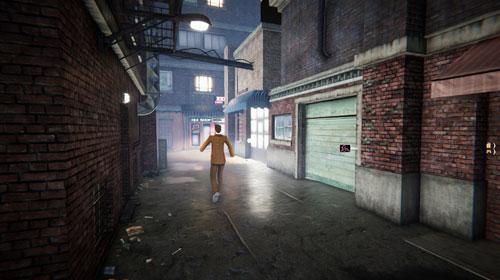 网吧模拟器游戏截图1
