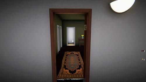 网吧模拟器游戏截图4