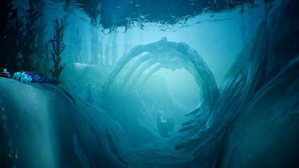 海底星球截�D4