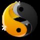 一键转移桌面文件工具 最新版v1.0