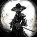 �εc江山安卓版7.5