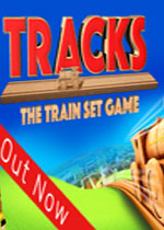�道:模型游��(Tracks - The Family Friendly Open World Train Set Game)中文破解版