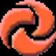 TurboFTP(FTP传输软件) 电脑版v6.80.1116