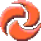 TurboFTP(FTP传输工具) 注册码破解版v6.80.1116