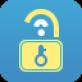 品茗网络加密锁软件