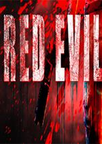 �t魔(RED EVIL)PC版