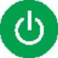断网管家 最新绿色版v2.1
