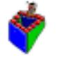 devCad(cad建模软件)免费版v3.01i 下载_当游网