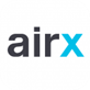 airx空气净化器手机客户端