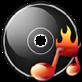 ImTOO WMA MP3 Converter(wma转mp3格式转换器软件) 官方最新版v6.5.0