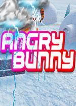 愤怒的兔子(Angry Bunny)PC版