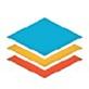 Abelssoft EverDoc(文档管理工具)