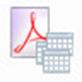 Boxoft pdf to Excel