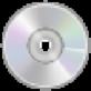 三星CLP-680ND打印机驱动 官方最新版V3.13.06