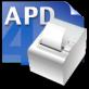 EPSON爱普生TM-U220打印机驱动 官方最新版V4.56