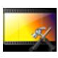 ImTOO Video Editor (视频编辑器)官方版v2.2
