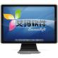 艾玛美业店务管理系统 官方版V5.8.6