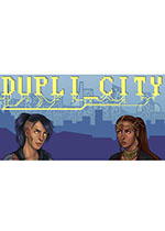 Dupli_CityPC破解版