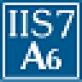 IIS7站长之家网站监控工具