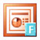 Boxoft PowerPoint to Flash