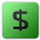 開博商貿管理系統 免費版v2.68