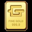 GoldenWay24K金道貴金屬交易中心系統