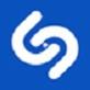 開博銷售管理系統 免費版v6.58