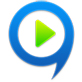 网席课件播放器软件下载