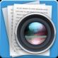 云脈文檔識別免登錄破解版 PC版V1.0.7.630