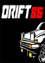 漂移86(Drift86)v3.3PC版