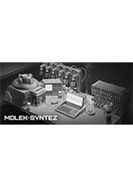 MOLEK-SYNTEZ破解版