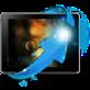 WinAVI iPad Converter(ipad視頻轉換器)
