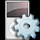 Bigasoft iPod Transfer(ipod數據傳輸軟件)